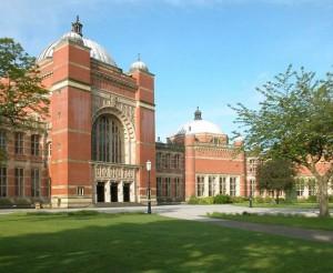 Birmingham_University